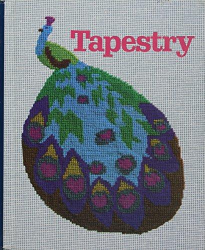 9780395204092: Tapestry (Houghton Mifflin Reading Series)