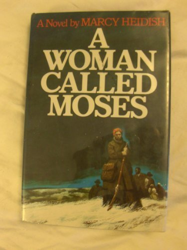 9780395215357: A Woman Called ...