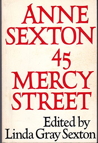 45 Mercy Street