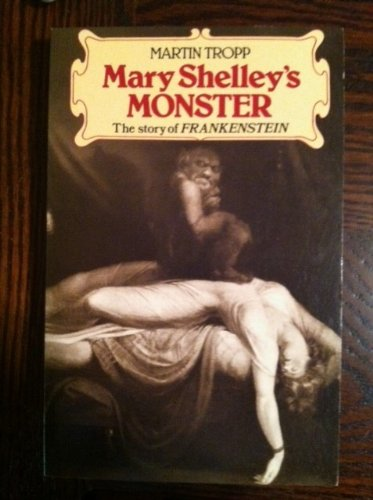 mary shelleys frankenstein a gothic novel essay View and download mary shelley essays a new perspective in interpreting mary shelley's gothic cum science mary shelley's novel, frankenstein.