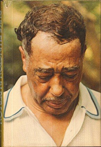 Duke Ellington in Person : An Intimate: Mercer Ellington; Stanley