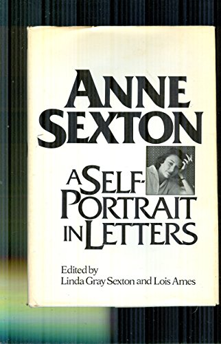 an introduction to the life of anne sexton This paper will attempt to compare the writing styles of poets anne sexton and sylvia plath, focusing on their works regarding death and suicide  an introduction .