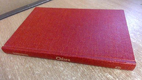 China : Tradition and Transformation: John K. Fairbank;