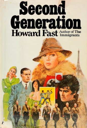 Second generation: Fast, Howard