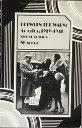 9780395265352: Between the Wars: America, 1919-1941