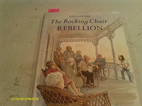 The Rocking Chair Rebellion
