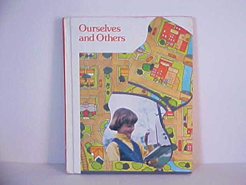 9780395274606: Ourselves and others (Windows on our world)