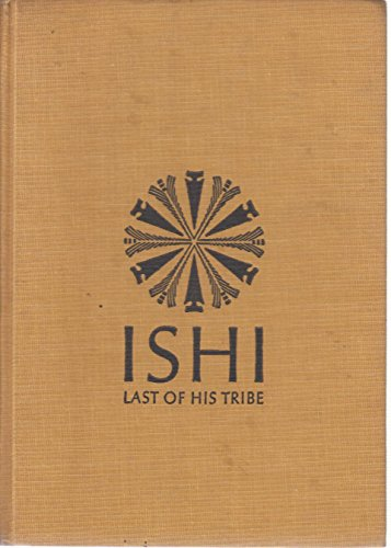 9780395276440: Ishi
