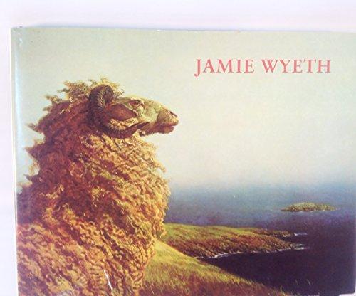 Jamie Wyeth: Wyeth, Jamie