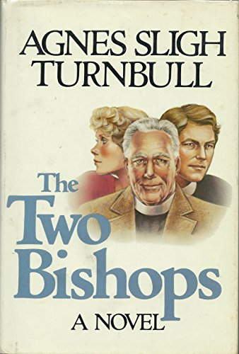 9780395292013: The Two Bishops