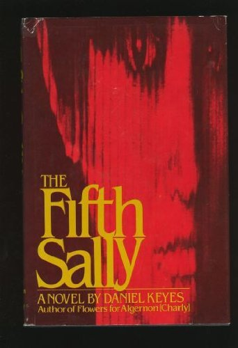 9780395294499: FIFTH SALLY
