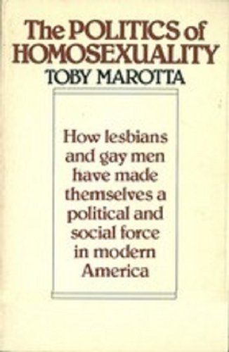 an overview of the issues of homosexuality in modern society (a) nature of homosexuality: unlike the non-acceptance position which holds that homosexuality is post-fall distortion, the qualified-acceptance maintains that homosexuality is a post-fall aberration of human sexuality homosexual condition/orientation (constitutional homosexuality or inversion), according to this view, is a non ideal condition.