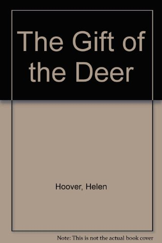 9780395305348: The Gift of the Deer