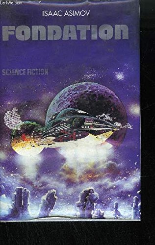 SCIENCE FICTION A TO Z (9780395312858) by Charles G Waugh; Martin Greenberg; Isaac Asimov
