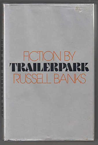Trailerpark: Banks, Russell