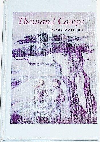 9780395318669: Thousand Camps