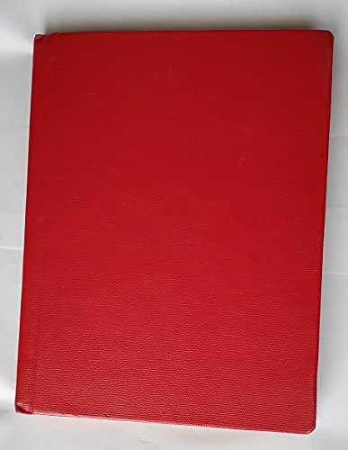 9780395319116: Houghton Mifflin English (Level 4)