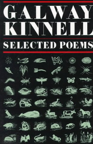 9780395320464: Selected Poems
