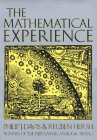 9780395321317: The Mathematical Experience