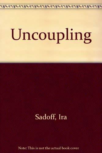 9780395321362: Uncoupling
