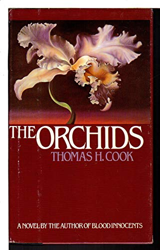 9780395325032: The Orchids