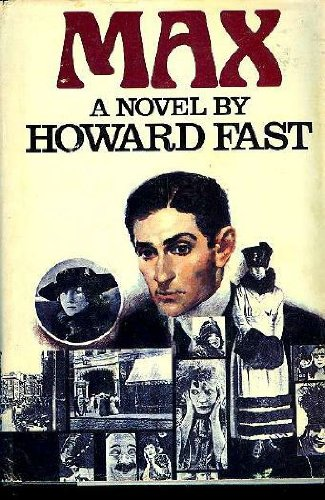 Max: FAST, Howard