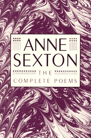 9780395329351: The Complete Poems