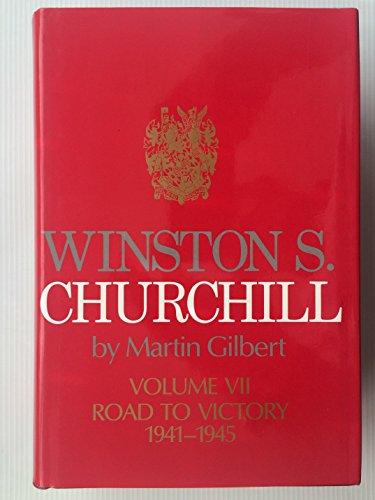 Winston s Churchill: Finest Hour, 1939-1941: Gilbert, Martin