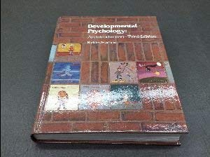"""an introduction to the analysis of the developmental psychology His analysis of dreams, psycho-sexual development and identifying the id, ego and super ego led to freud becoming known as the """"father of psychoanalysis"""" his work has been studied by students for the past century and is still the basis for modern psychology theories."""