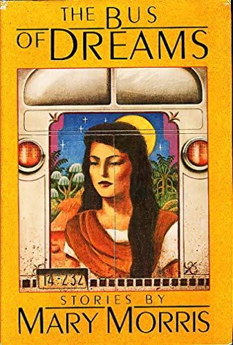 9780395362365: The Bus of Dreams