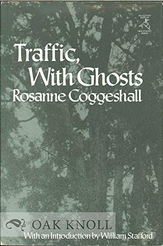 Traffic, With Ghosts