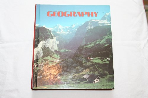 9780395365458: Geography