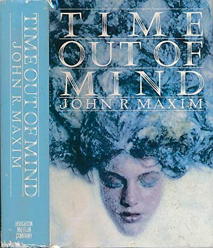 9780395368015: Time Out of Mind