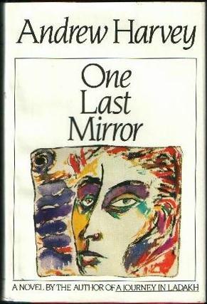9780395369753: One Last Mirror
