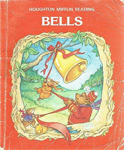 9780395376003: Bells (Houghton Mifflin Reading)