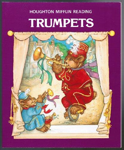 Trumpets (Houghton Mifflin Reading) (9780395376027) by William K. Durr