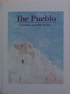 9780395383506: The Pueblo
