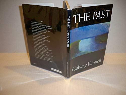 The Past: Galway Kinnel
