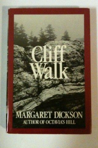 9780395411063: CLIFF WALK
