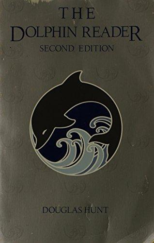 9780395432143: Dolphin Reader