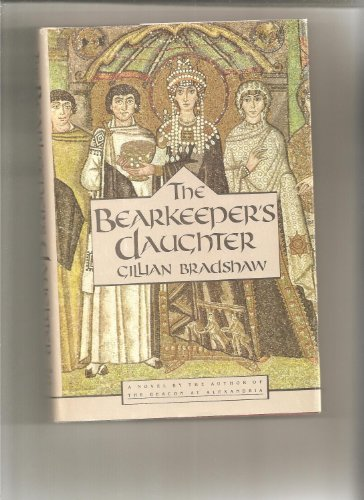 9780395436202: The Bearkeeper's Daughter