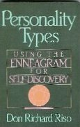 Personality Types: Using the Enneagram for Self-Discovery: Don Richard Riso