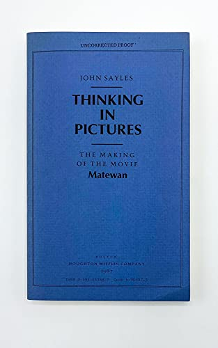 9780395453889: Thinking in Pictures