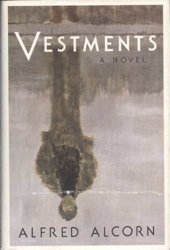 9780395470428: Vestments