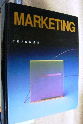 Steven J Skinner Abebooks