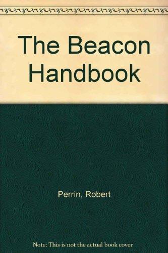 9780395473030: The Beacon Handbook