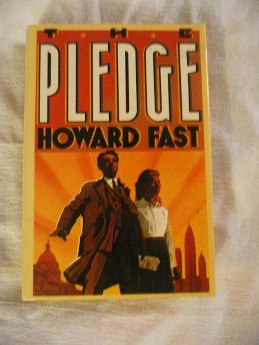 The Pledge: Fast, Howard