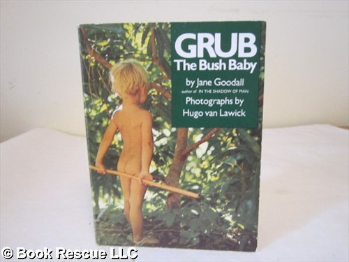 9780395486955: Grub Pb