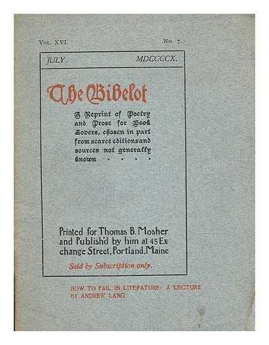 Unconventional Wisdom: Essays on Economics in Honor of John Kenneth Galbraith.: BOWLES, Samuel; ...