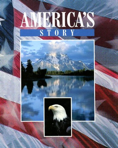 America's Story: Jay Jacobs, Howard